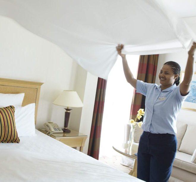 hotel-housekeeping-1024x614