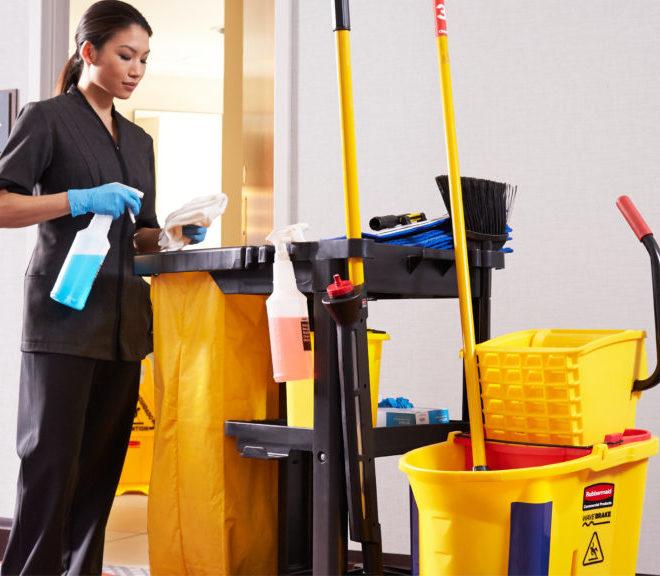 housekeeper-1024x576